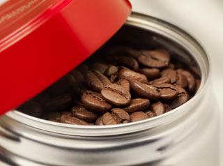 ILLY & JOSEAN ALIJA: le applicazioni del caffè nell'alta cucina