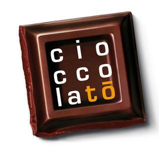 Arriva CioccolaTò 2015 e Torino diventa capitale di dolcezza!