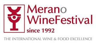 Festival Wine Passerella Eventi Enologici Novembre Merano Winefestival Merano Enogastronomia