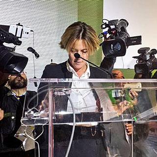 NUTRIZIONE DEI BAMBINI: a Expo 2015, Ministro Lorenzin e associazioni produttori, commercio e pubblicità firmano protocolli d'intesa