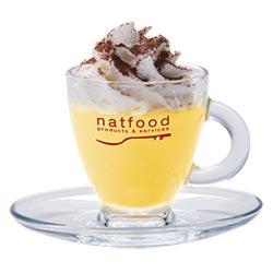 natfood-bombardino