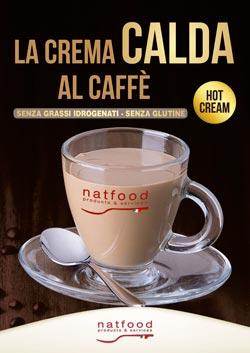 natfood-crema-al-caffè