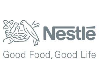 NUTRIZIONE: Italiani primi della classe – I risultati della ricerca Nestlé ADI