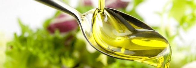 olio-d-oliva_cucchiaio