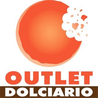 OUTLET DOLCIARIO, il nuovo Brand che meglio rappresenta la produzione dei prodotti da forno, dolci e salati