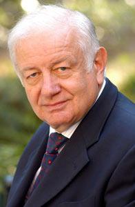 Il nuovo presidente di ASSOBIRRA è Piero Perron, attuale presidente di Heineken Italia