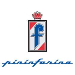CELLI presenta Fiamma, nuova colonna per la spillatura designed by Pininfarina