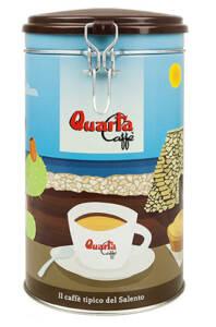 quarta-caffe-tipico-salento-bartattoli