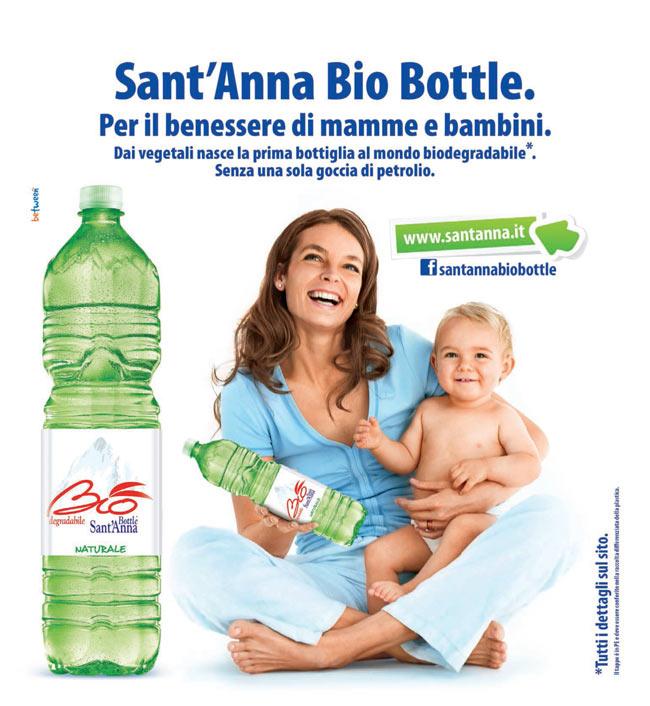 santanna_bevitalia