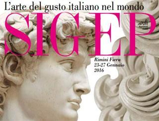 Al Sigep per ideare una GELATERIA DI SUCCESSO, in Italia e all'estero