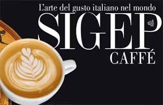 SIGEP: operatori da tutto il globo per il salone leader della filiera dolciaria artigianale