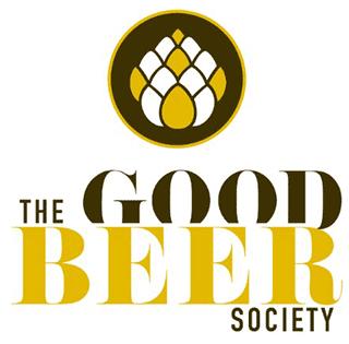 THE GOOD BEER SOCIETY: Unico partner birra del Milano Whisky Festival & Fine Rum e del 49° Congresso Nazionale AIS di Milano