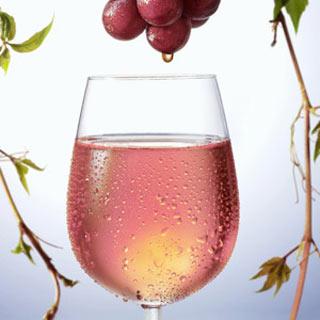 OIV: il consumo mondiale di vini rosati nel mondo è di 22,7 mio hl nel 2014