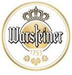 warsteiner-logo-new