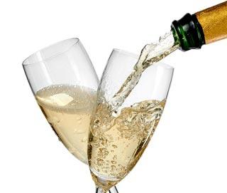 Indagine SGW sul PROSECCO: Il 92% di chi beve vino (ovvero l'87% degli italiani), ama il Prosecco