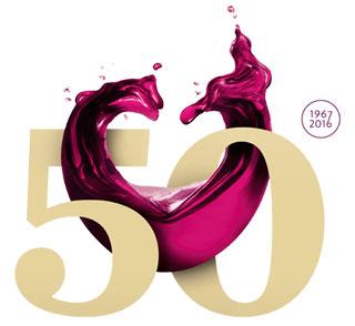 PER IL 50° VINITALY previsti 8 milioni di investimento per il business