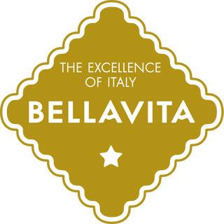 BELLAVITA AWARDS, Amsterdam 2015:  MAVI DRINK conquista 3 stelle nella categoria beverage