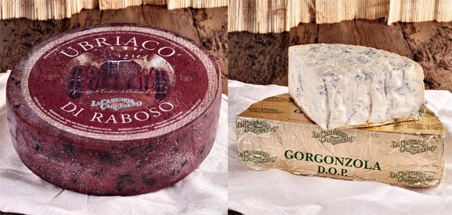 Gorgonzola-dolce-Dop-La-Casearia-Carpenedo