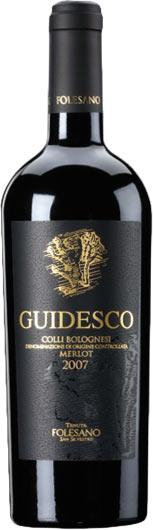 Guidesco