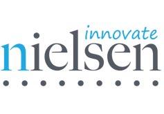 NIELSEN: nel 2015 solo l'1% dei lanci di nuovi prodotti ha ottenuto successo