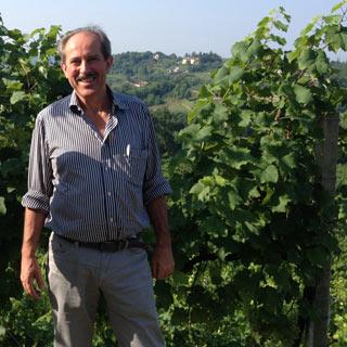 """PERLAGE, 30 anni di vino biologico e un tasting """"sostenibile"""" in live streaming per festeggiare"""