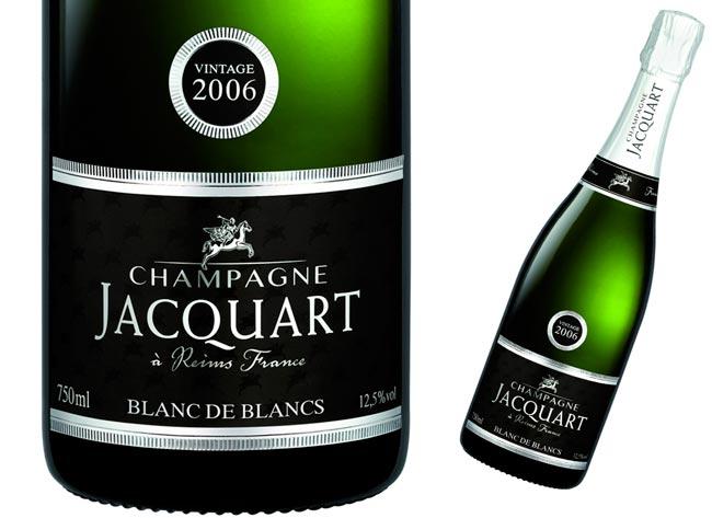 Jacquart---Blanc-de-Blancs-Millesimato