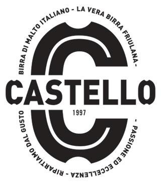Birra Castello partecipa a Marca