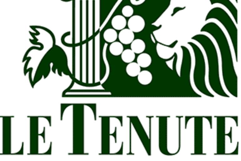 Le Tenute di Genagricola Logo