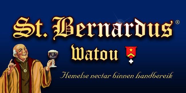 St.Bernardus