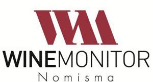 Wine Monitor: in ripresa l'EXPORT VINI da parte dei nuovi Paesi produttori