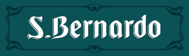 banner-logo-s.bernardo