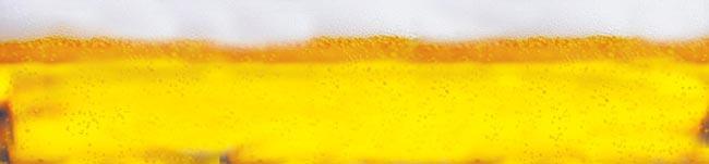 banner-schiuma-birra