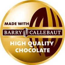 BARRY CALLEBAUT continua a sovraperformare il mercato globale del cioccolato