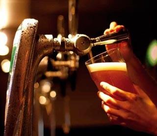 Boom Birra Artigianale Birra Artigianale Mercato Birra Birre Francia Mercato Francia