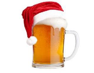 Beer attraction: sotto l'albero quest'anno c'è… LA BIRRA DI NATALE