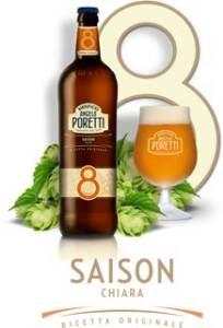 birra-poretti-8