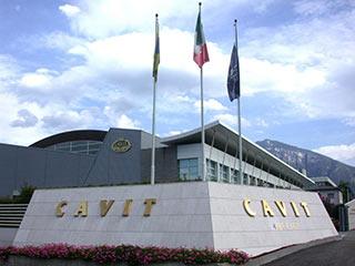 BILANCIO CAVIT 2014-15: il fatturato sale a 167 Mn di €. Eletto il nuovo presidente
