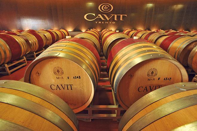 cavit01-botti-barriques