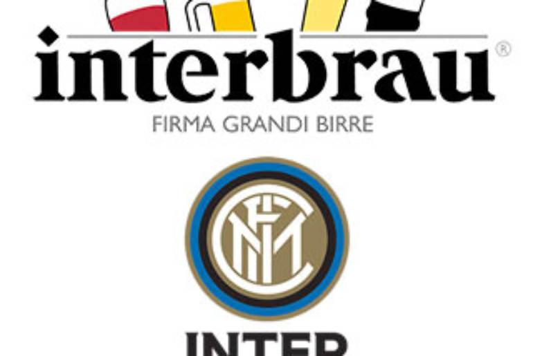 Interbrau partner grande inter Internazionale Milano FC
