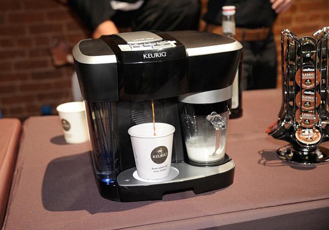 keurig-coffee-maker-machine