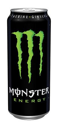 latta-monster
