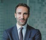 GRUPPO SANPELLEGRINO: in forte crescita sia in Italia che sui mercati esteri