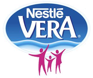 SANPELLEGRINO: inaugurato a Castrocielo il nuovo stabilimento di acqua minerale Nestlé Vera Naturae