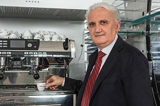 Nuova Simonelli Giro Affari Bilanci Societari Simonelli Bilancio Macchine Caffè Professionali