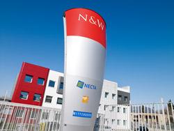 Il fondo Lone Star acquista la N&W Global Vending, leader nei distributori automatici