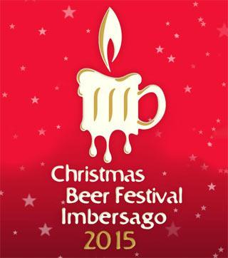 """Un intero fine settimana dedicato alle """"Birre di Natale"""""""