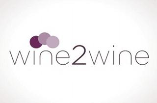 WINE2WINE: come vendere e raccontare la cantina con il Wine Storytelling
