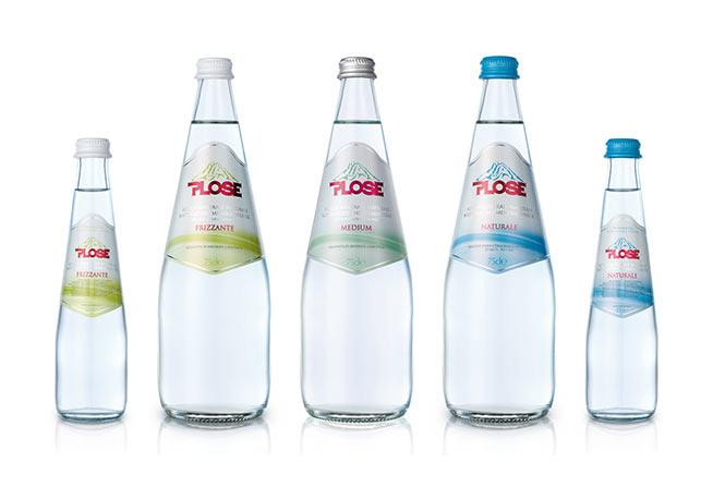 Acqua-Plose-Gourmet