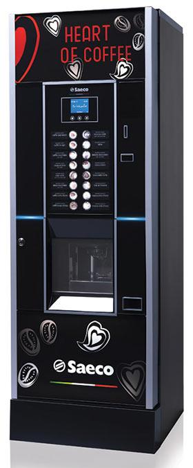 Cristallo-Evo-400-300px
