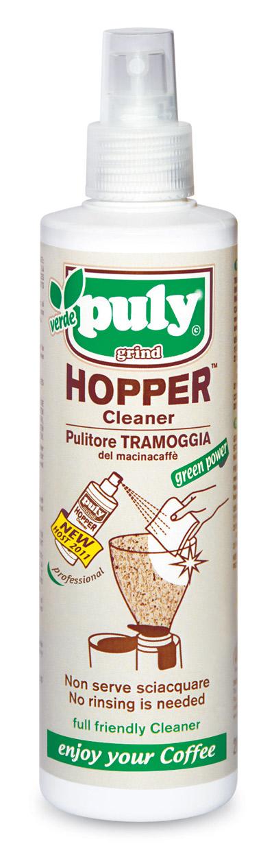 PULYGRIND-HOPPER